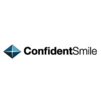 Confidentsmile tandblekning